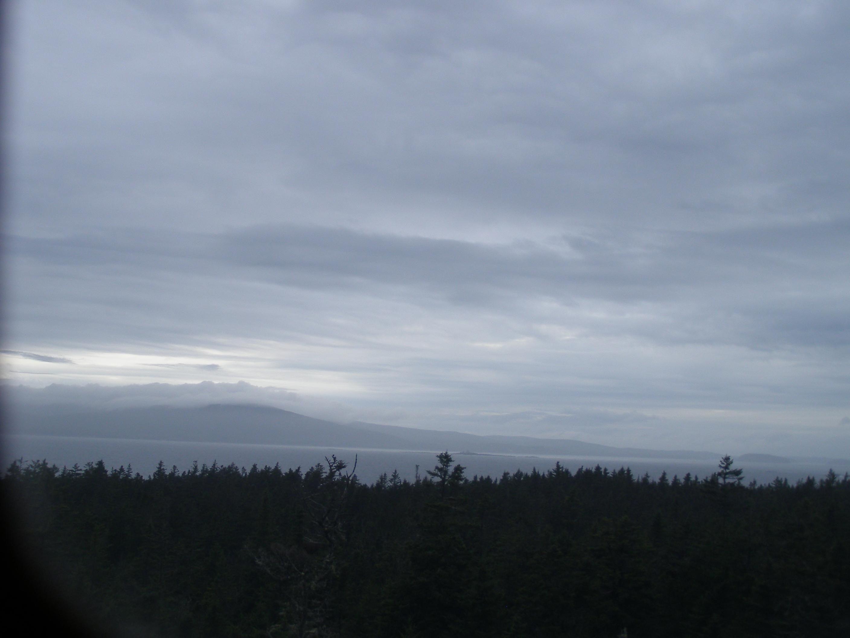 acadia/right webcam