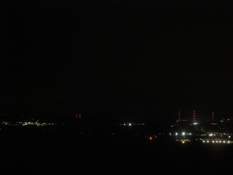 bluehill webcam