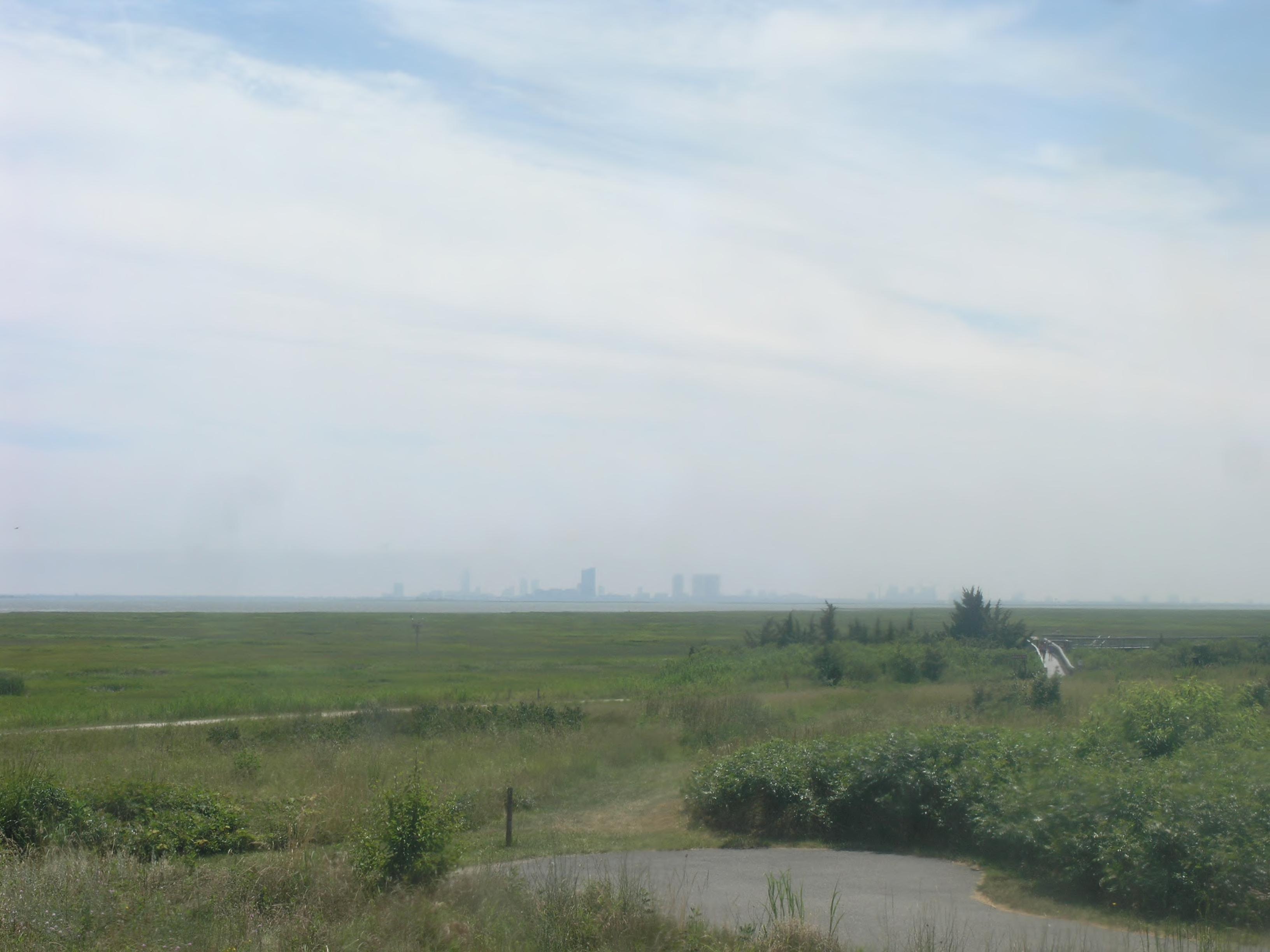 brigantine/2 webcam