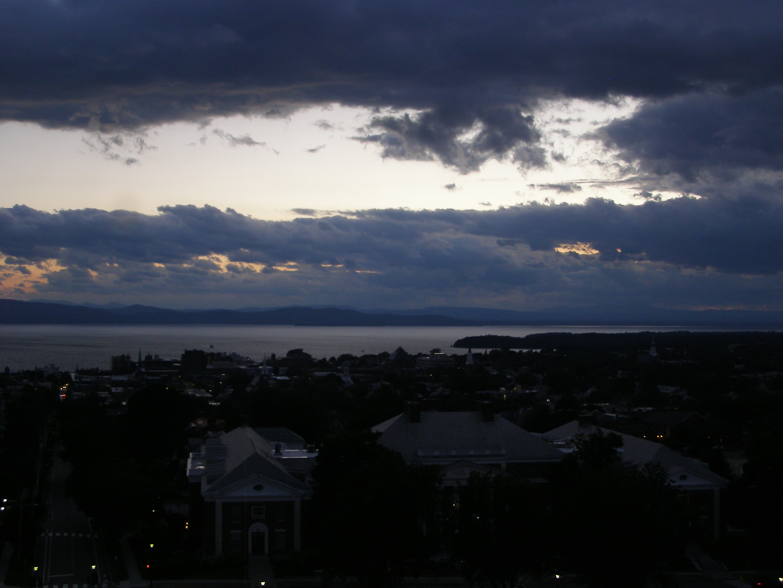 burlington/right webcam