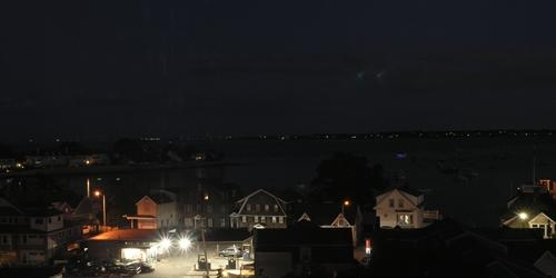 Blue Hill Observatory