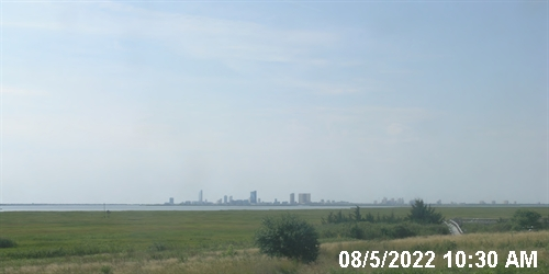 Brigantine, New Jersey: Live Right Image